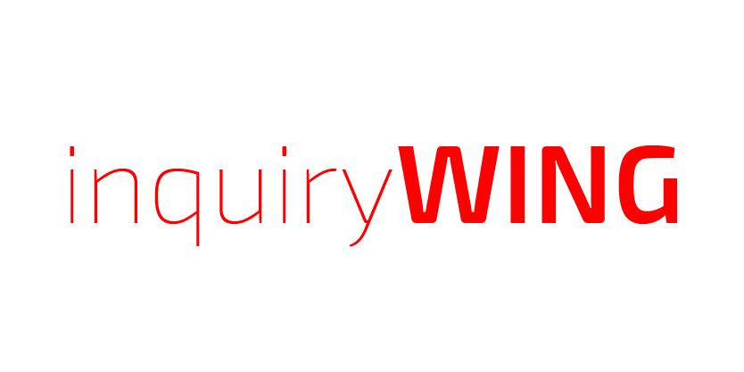 Inquiry Wing