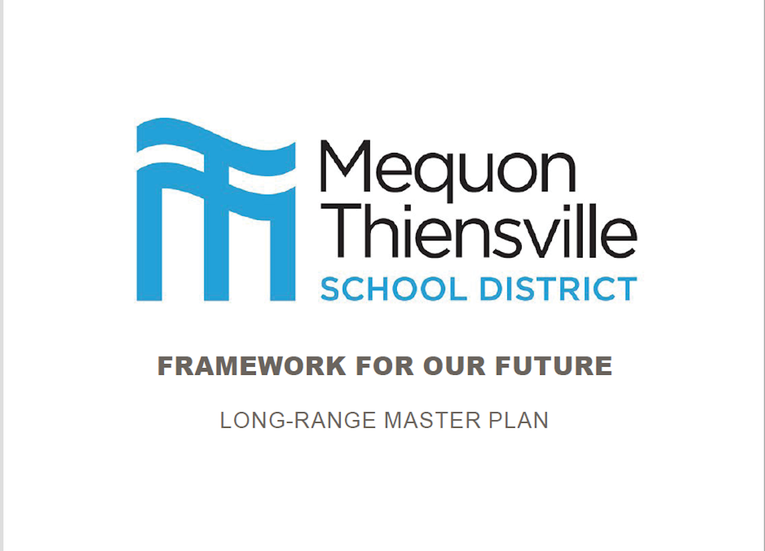 Board of Education Approves Long Range Master Plan