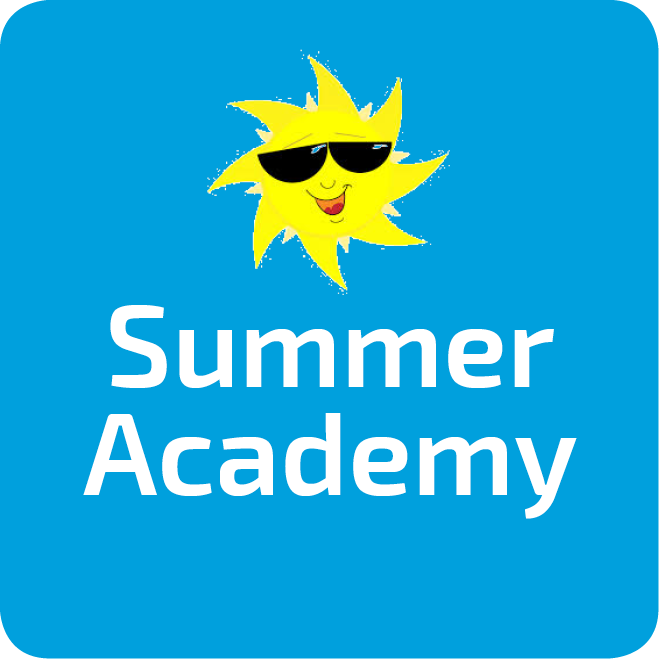 Summer Academy Registration Now Open